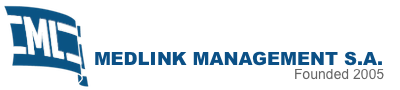 Medlink Management S.A.